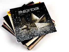 MusicRadar's albums of 2010