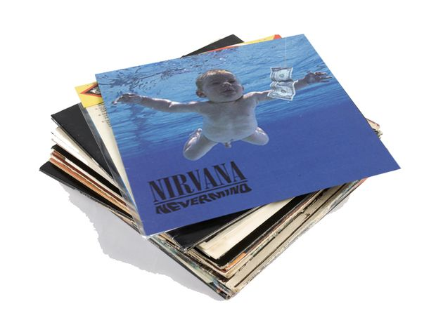Reissues, special editions & compilations