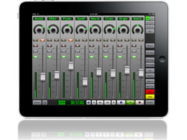 Neyrinck V-Control Pro, £29.99