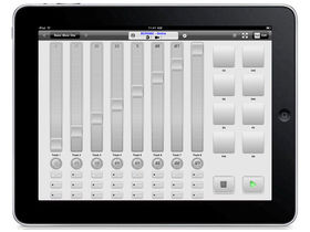 iPhone/iPad iOS music making app round-up: Week 15