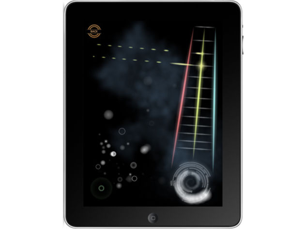 Smule Magic Fiddle, £1.79