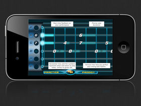 iPhone/iPad iOS music making app round-up: Week 20