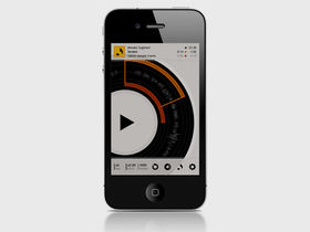 iPhone/iPad iOS music making app round-up: Week 23