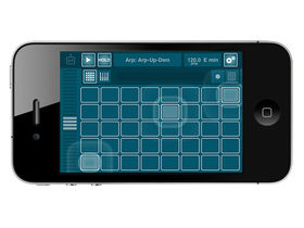 iPhone/iPad iOS music making app round-up: Week 27