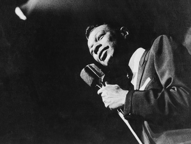 Nat King Cole – Too Young (1951)