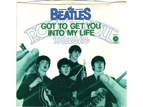 Peter Asher: my five favourite Beatles songs of all time