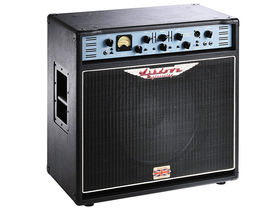 The 10 best live bass amplifiers under £1000