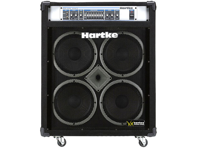 Hartke VX3500 Combo