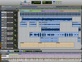 Can you buy a usable Pro Tools system for £100?