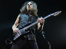 10 terrible solos by great guitarists