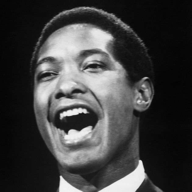 Sam Cooke - Summertime (1957)