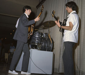 Paul McCartney's 12 greatest Beatles bass performances