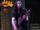 Interview: Dream Theater's John Myung talks bass