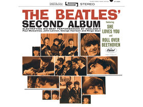 The Beatles US Albums: a disc-by-disc guide