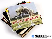 The making of Beck's Odelay: Dust Brother Mike Simpson's track-by-track guide