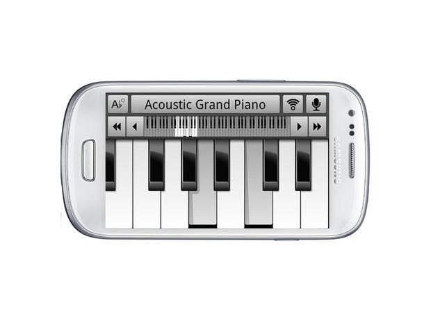 [Obrazek: musical-pro-app-620-80.jpg]