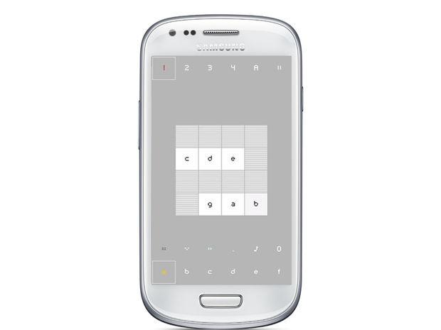 [Obrazek: nanoloop-app-620-80.jpg]