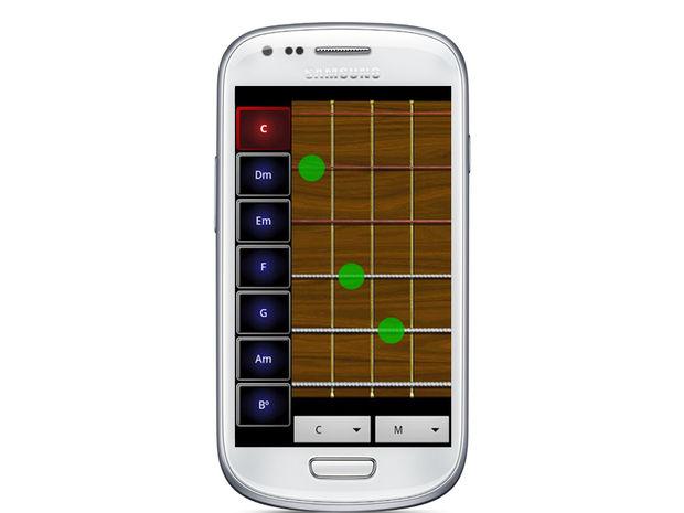 [Obrazek: robotic-guitarist-app-620-80.jpg]