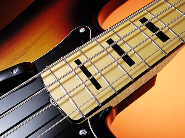 What is the greatest bassline of all time?