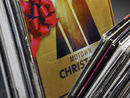 The 18 best Christmas albums of all time