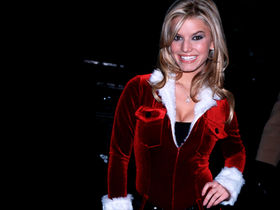 The 25 best Christmas songs of all time