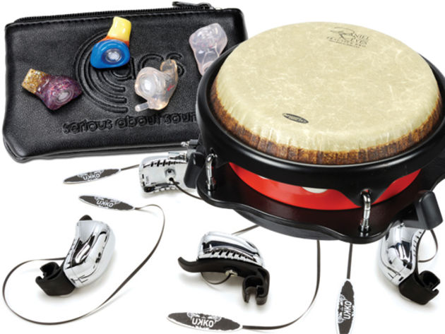 Drum accessories of the year