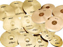 In pictures: the best drum gear of 2009