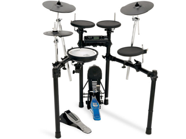 Electronic drum kit of the year