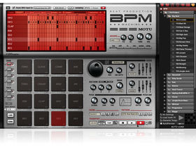 The 14 best VST plugin drum machines in the world today