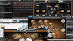 5 of the best VST plugin drum samplers