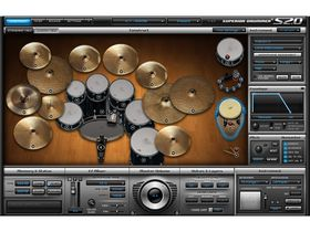 6 of the best VST plugin drum samplers