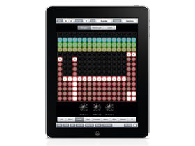 The best iPad music making apps in the world today