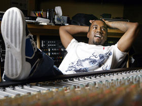 The 19 best music producers working today