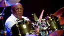 Billy Cobham picks 10 essential drum recordings
