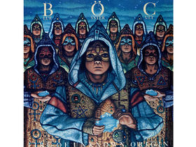 Eric Bloom talks Blue Oyster Cult's studio albums