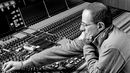 Production legend Bob Ezrin on 11 career-defining records