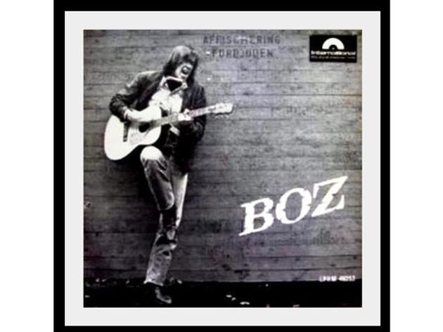 Boz (1965)