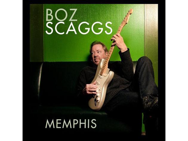 Memphis (2013)