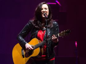 Brandy Clark picks 10 essential country albums