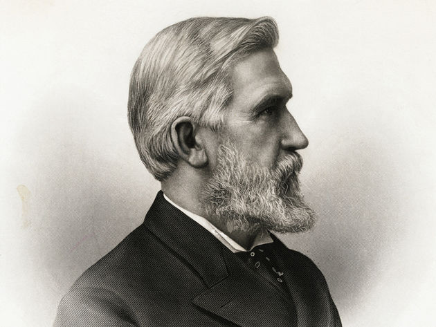 1876 AD