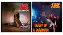Guns N' Roses' Bumblefoot reviews Ozzy Osbourne Blizzard Of Ozz/Diary Of A Madman reissues