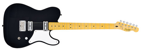 Squier vintage modified cabronita