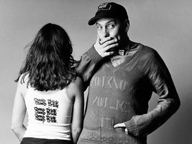 Interview: Rick Nielsen talks Cheap Trick At Budokan track-by-track