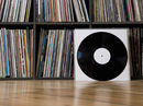 10 lavish CD and vinyl box sets for Christmas 2010