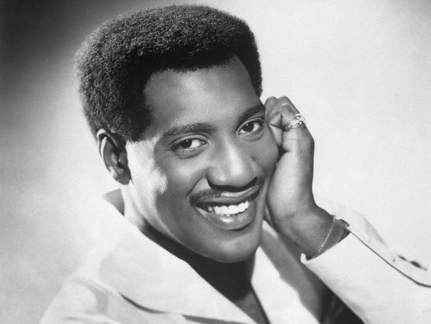 Otis Redding - Try A Little Tenderness (1966)