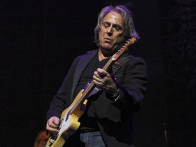 Session king/producer Danny Kortchmar on 12 career-defining records