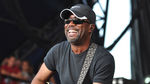 Darius Rucker picks 5 essential country albums