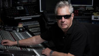 Production legend Dave Jerden on 13 career-defining records