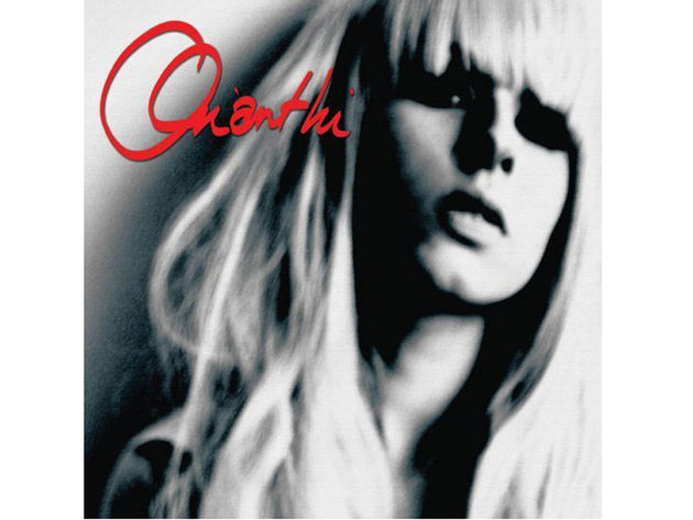 Orianthi – Heaven In This Hell (2013)