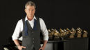 Production legend David Foster on 16 career-defining records